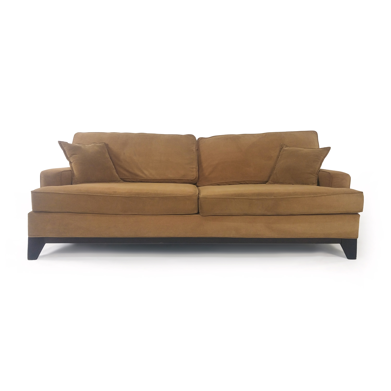 Buy Oversized Sofa: Used Furniture On Sale