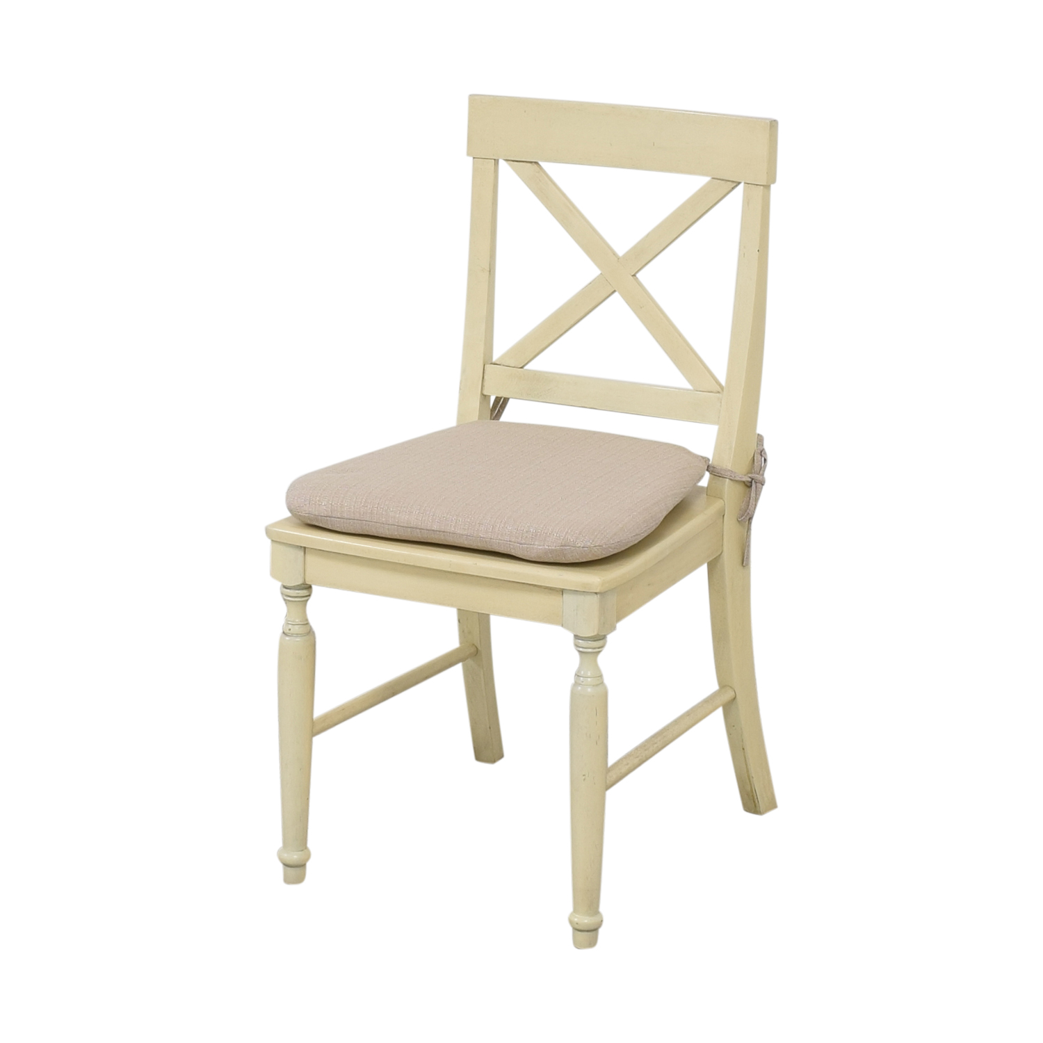Christopher Knight Home Christopher Knight Home Dining Chairs ct