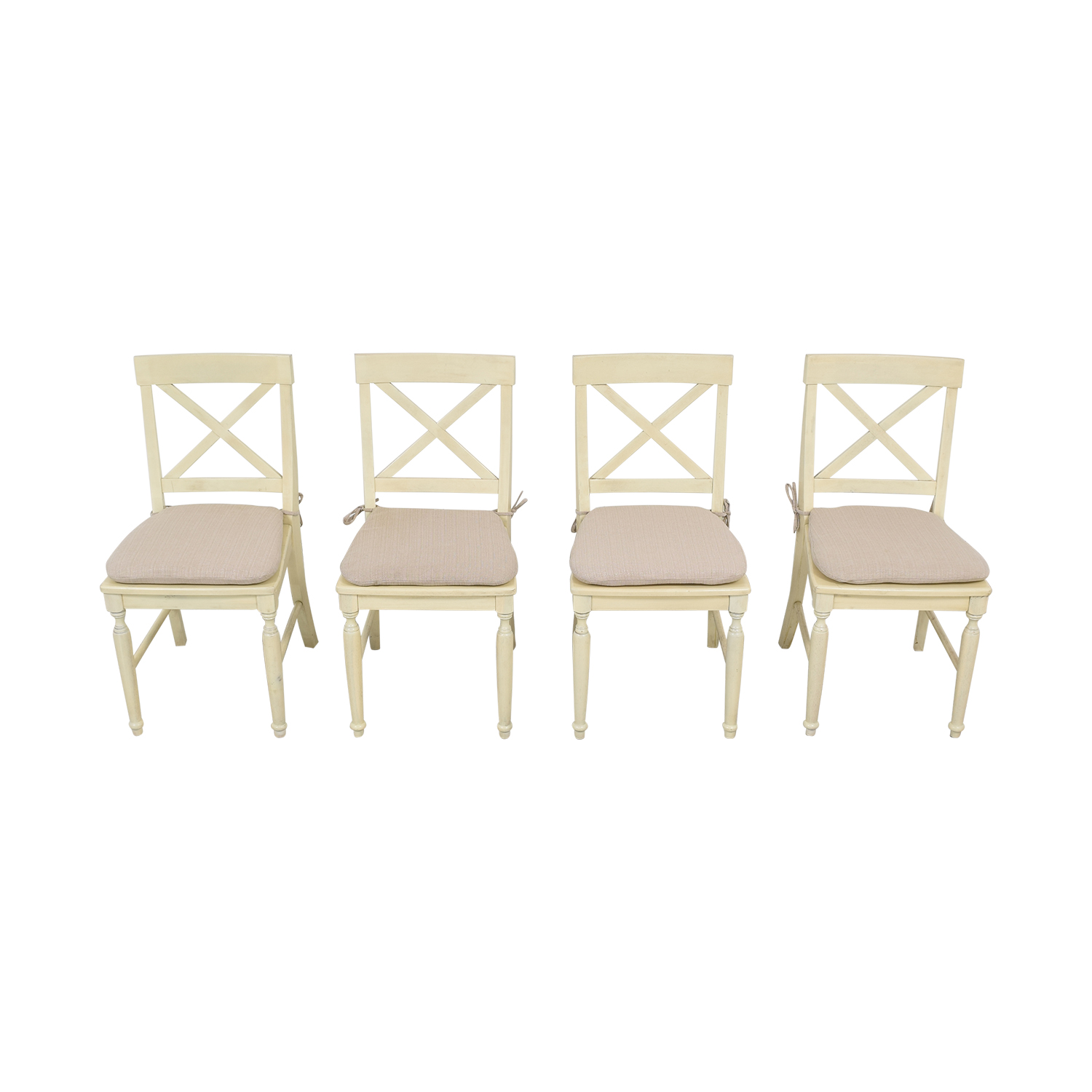 shop Christopher Knight Home Dining Chairs Christopher Knight Home Chairs