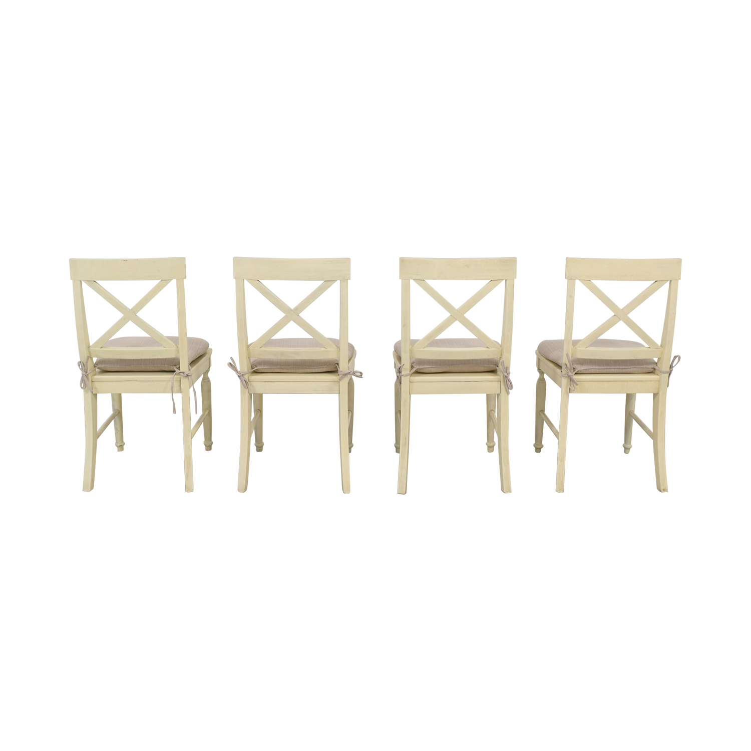 shop Christopher Knight Home Dining Chairs Christopher Knight Home