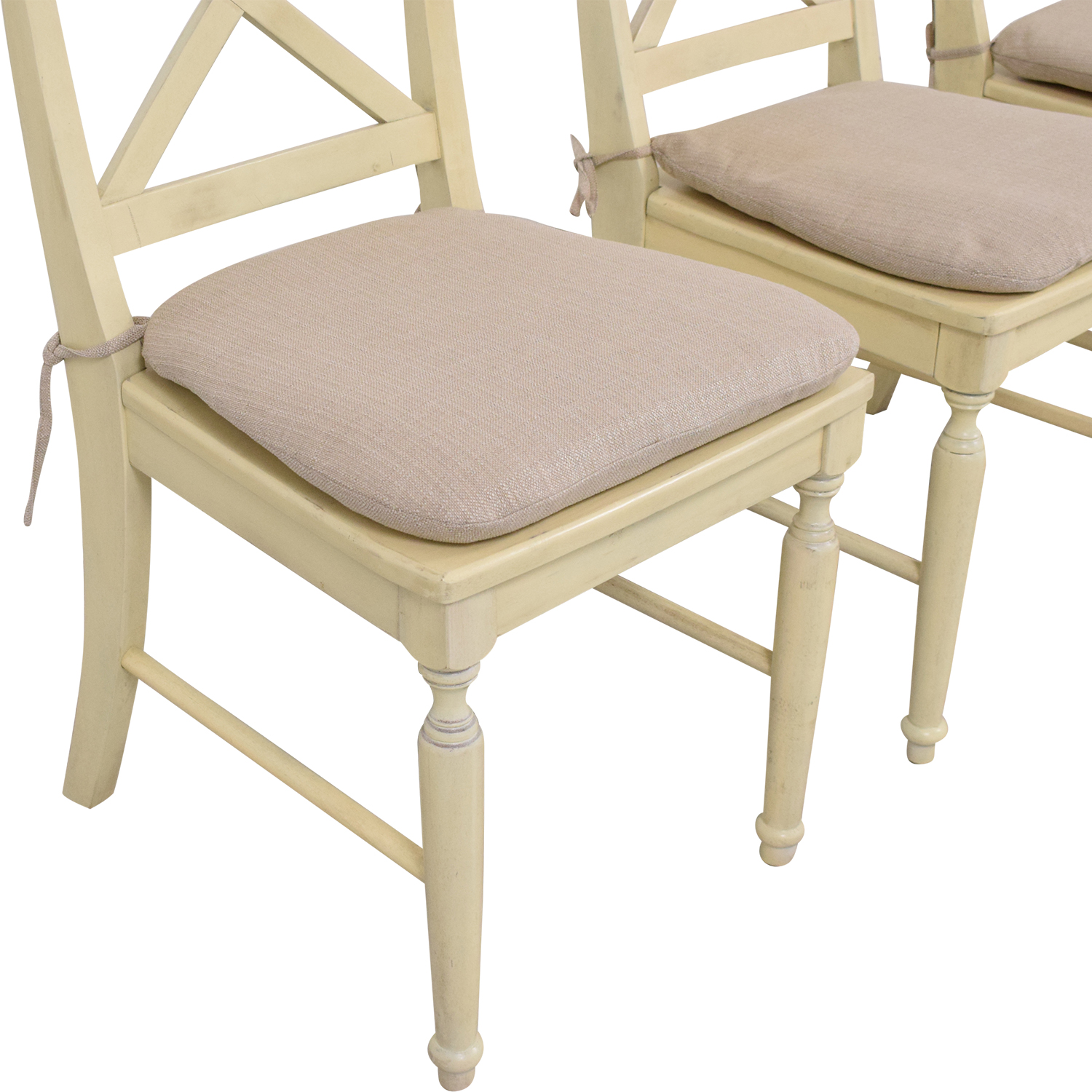 Christopher Knight Home Dining Chairs / Chairs