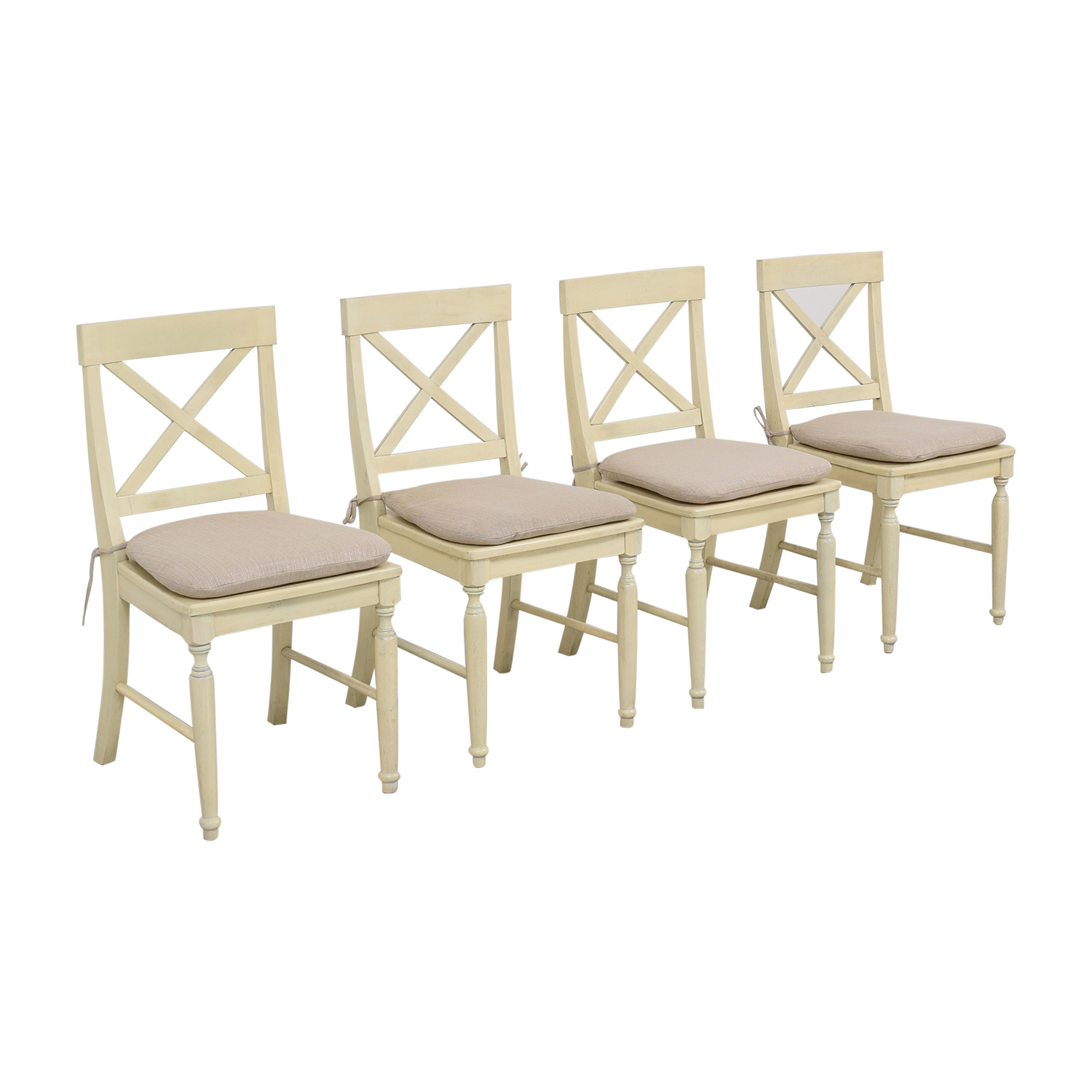 Christopher Knight Home Dining Chairs sale