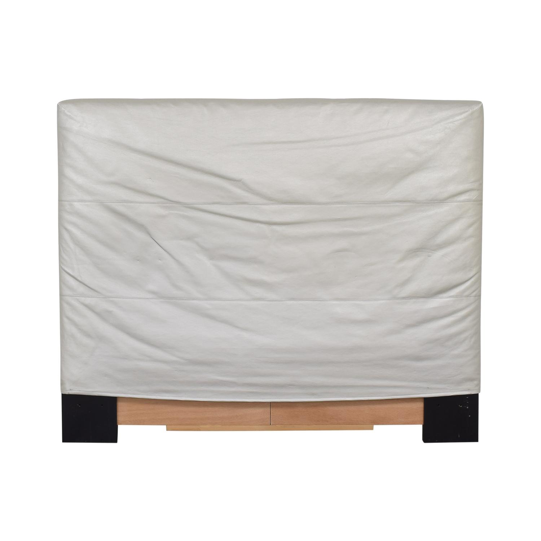buy Custom Queen Headboard  Beds