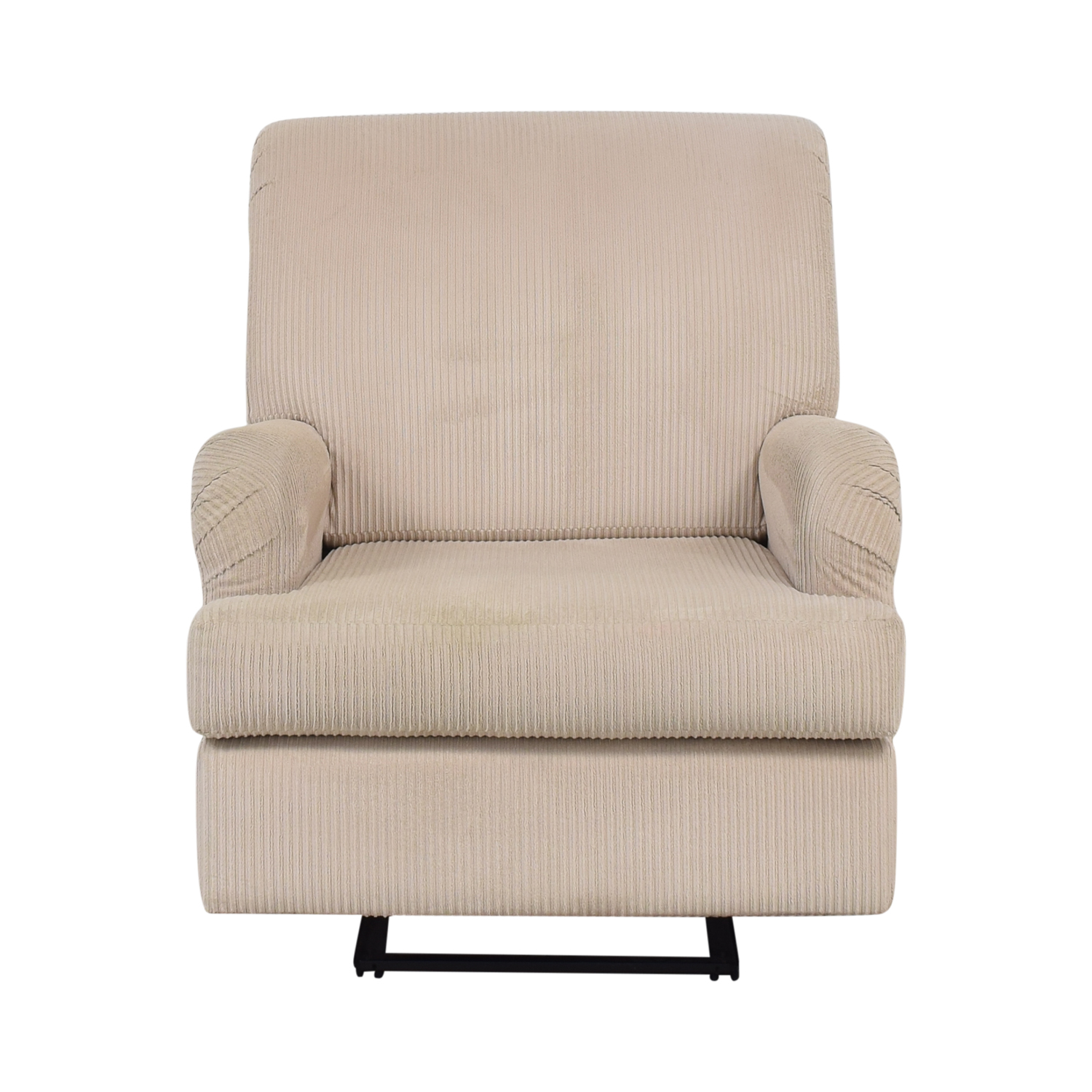 Newco International Chic Glider / Chairs