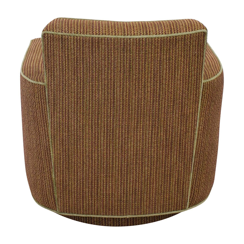 buy  Swivel Club Chair online