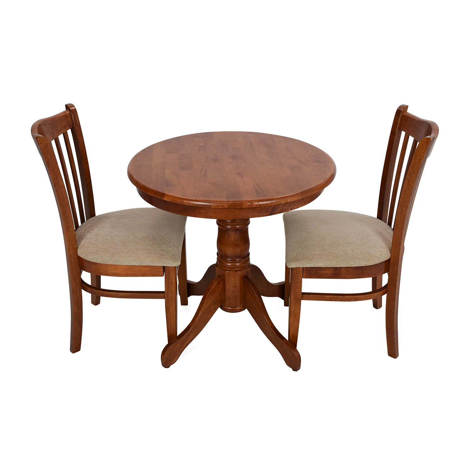 ABC Home Dining Set For Sale