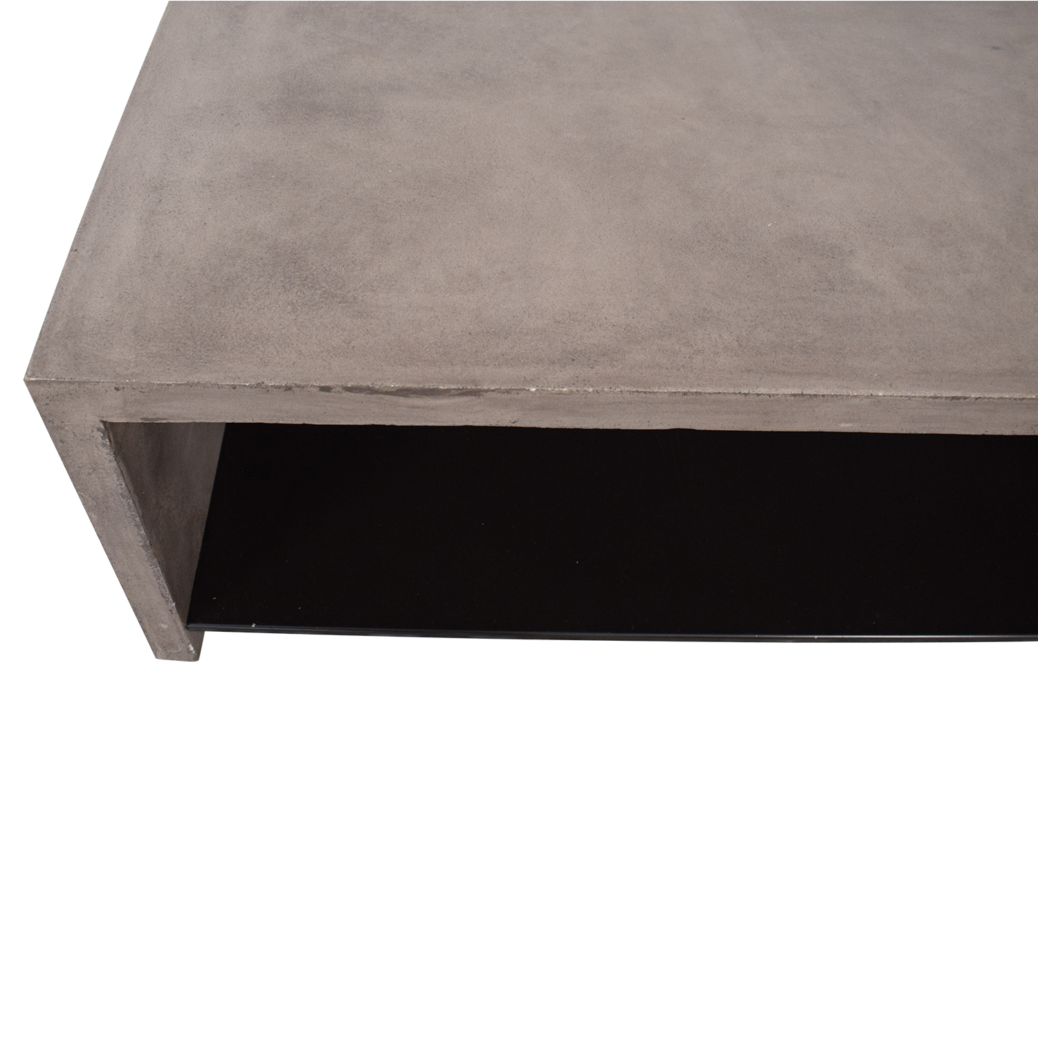 Four Hands Everett Collection Hugo Coffee Table Four Hands