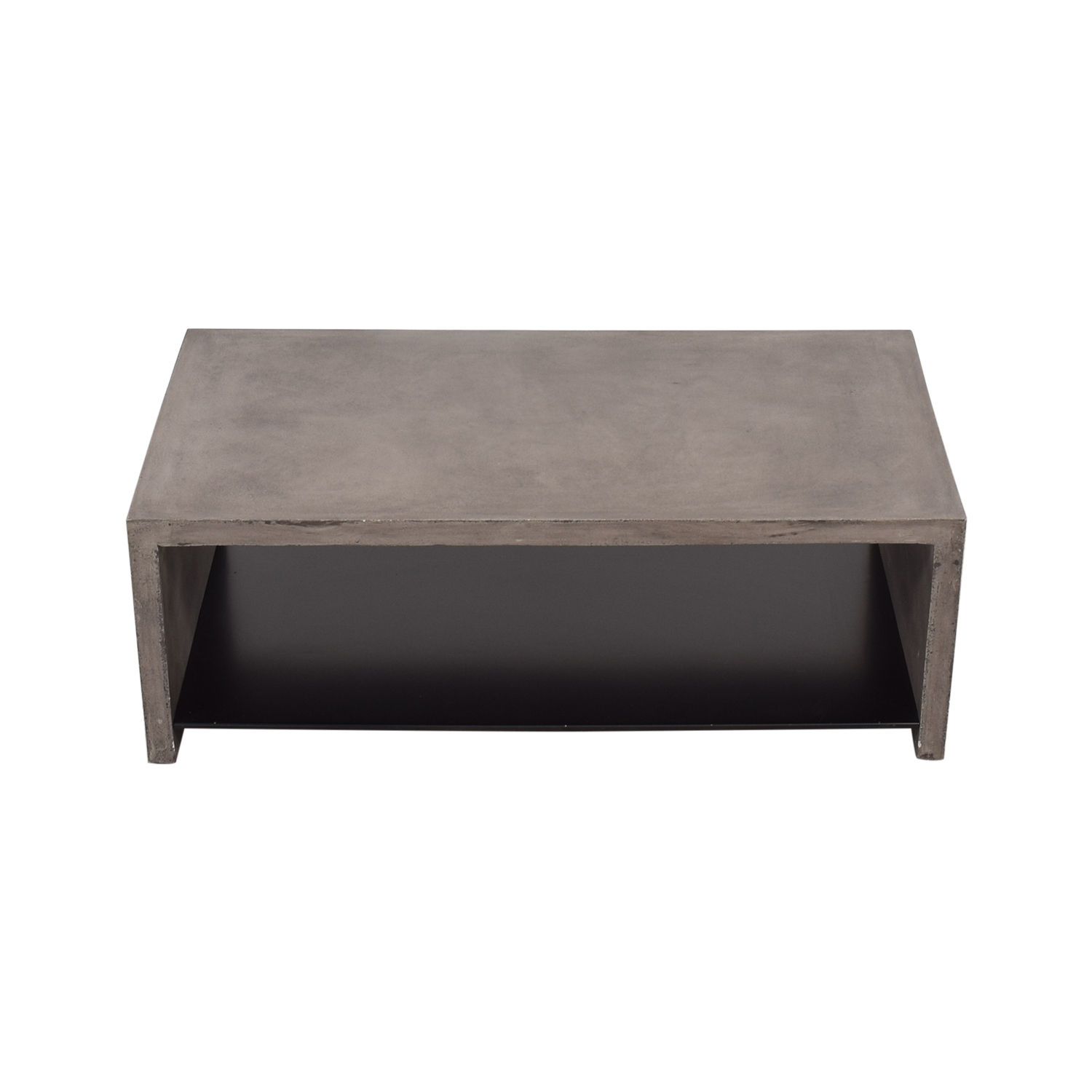 Four Hands Everett Collection Hugo Coffee Table / Tables