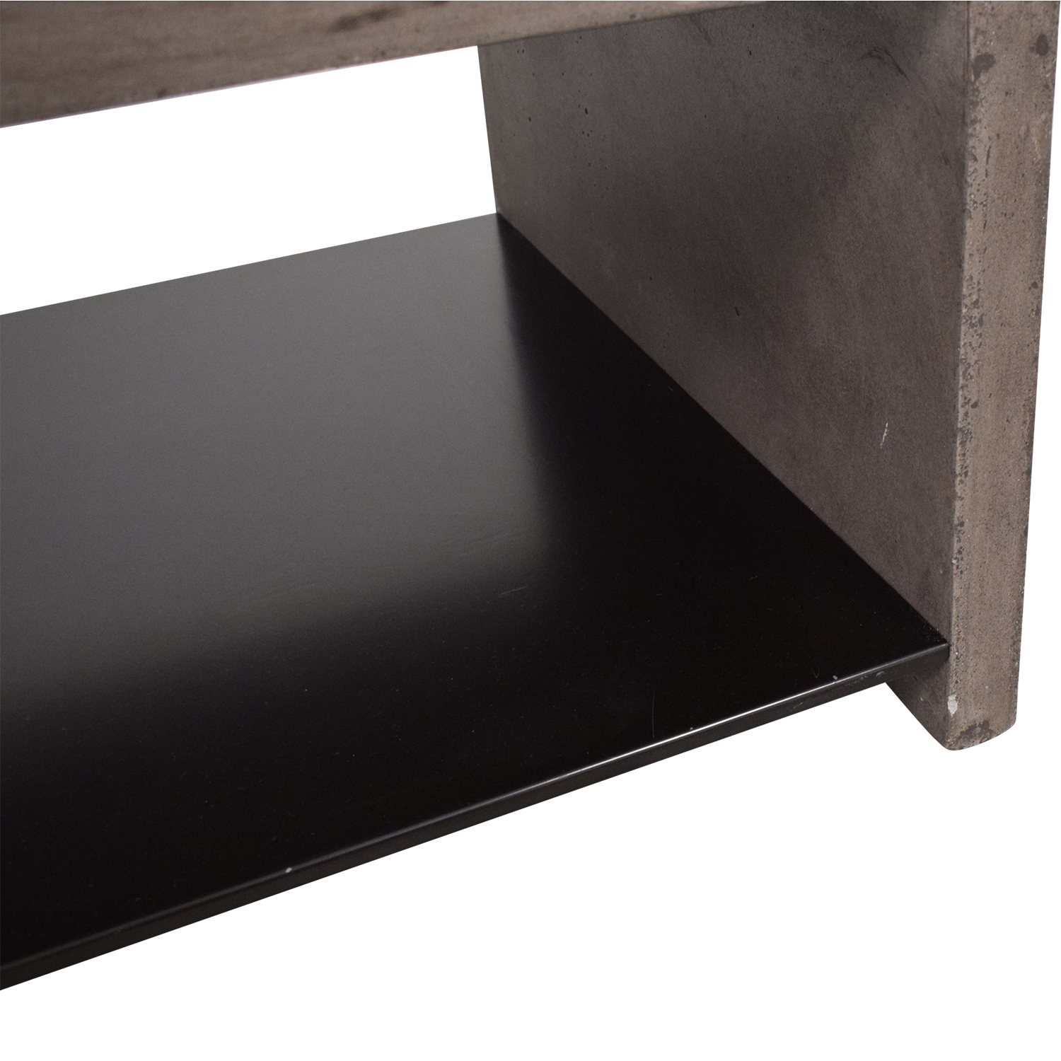 shop Four Hands Everett Collection Hugo Coffee Table Four Hands Tables