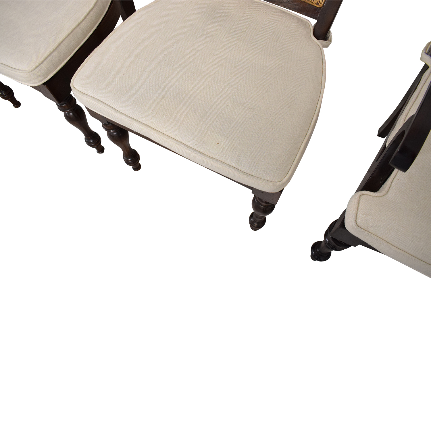 Colonial Dining Chairs discount