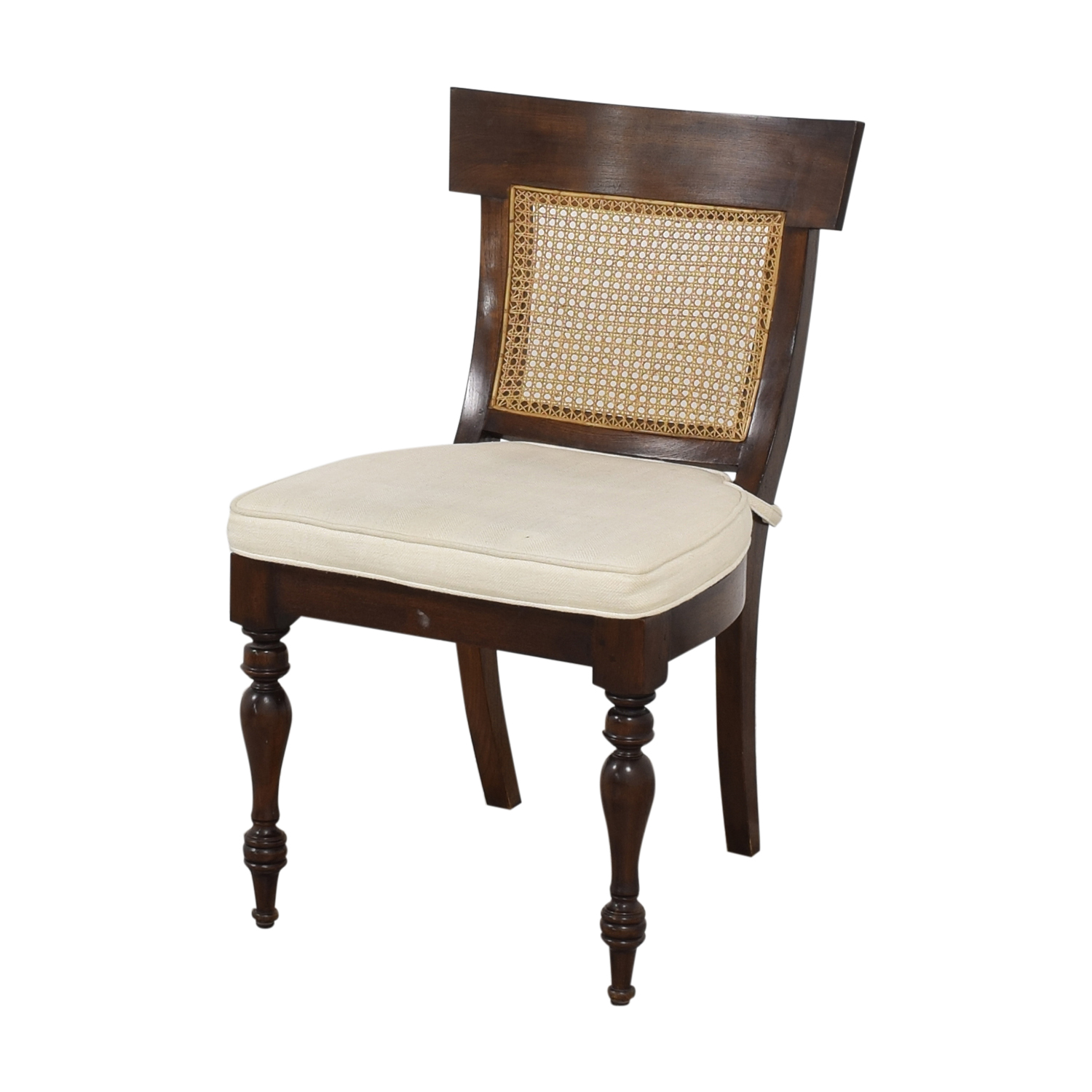 shop  Colonial Dining Chairs online