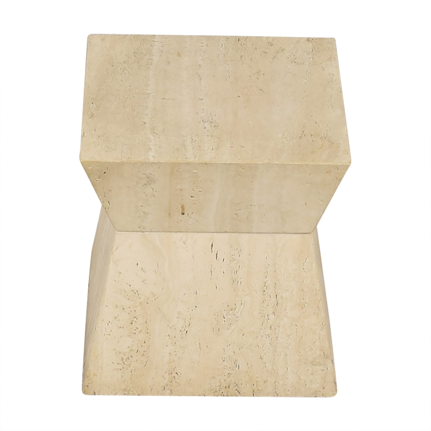 Andrew Martin Andrew Martin Side Table coupon