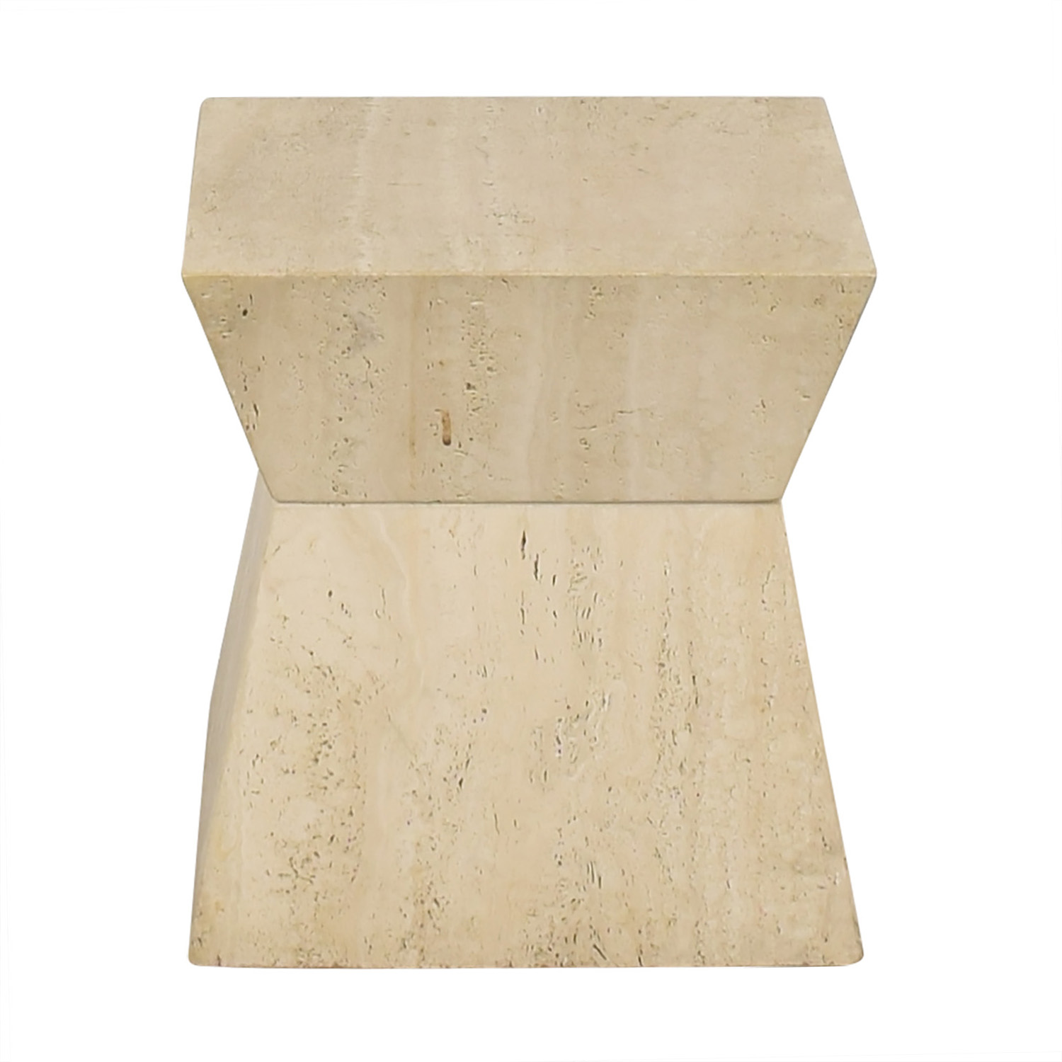 Andrew Martin Andrew Martin Side Table ma