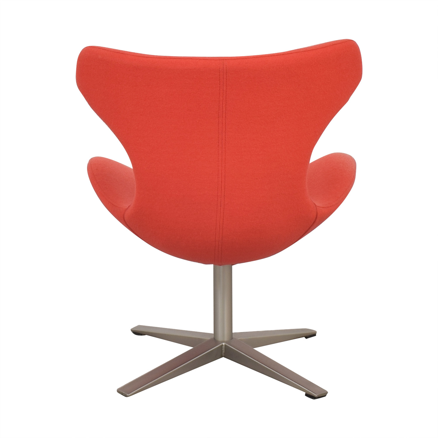 buy Mid Century Accent Chair  Chairs