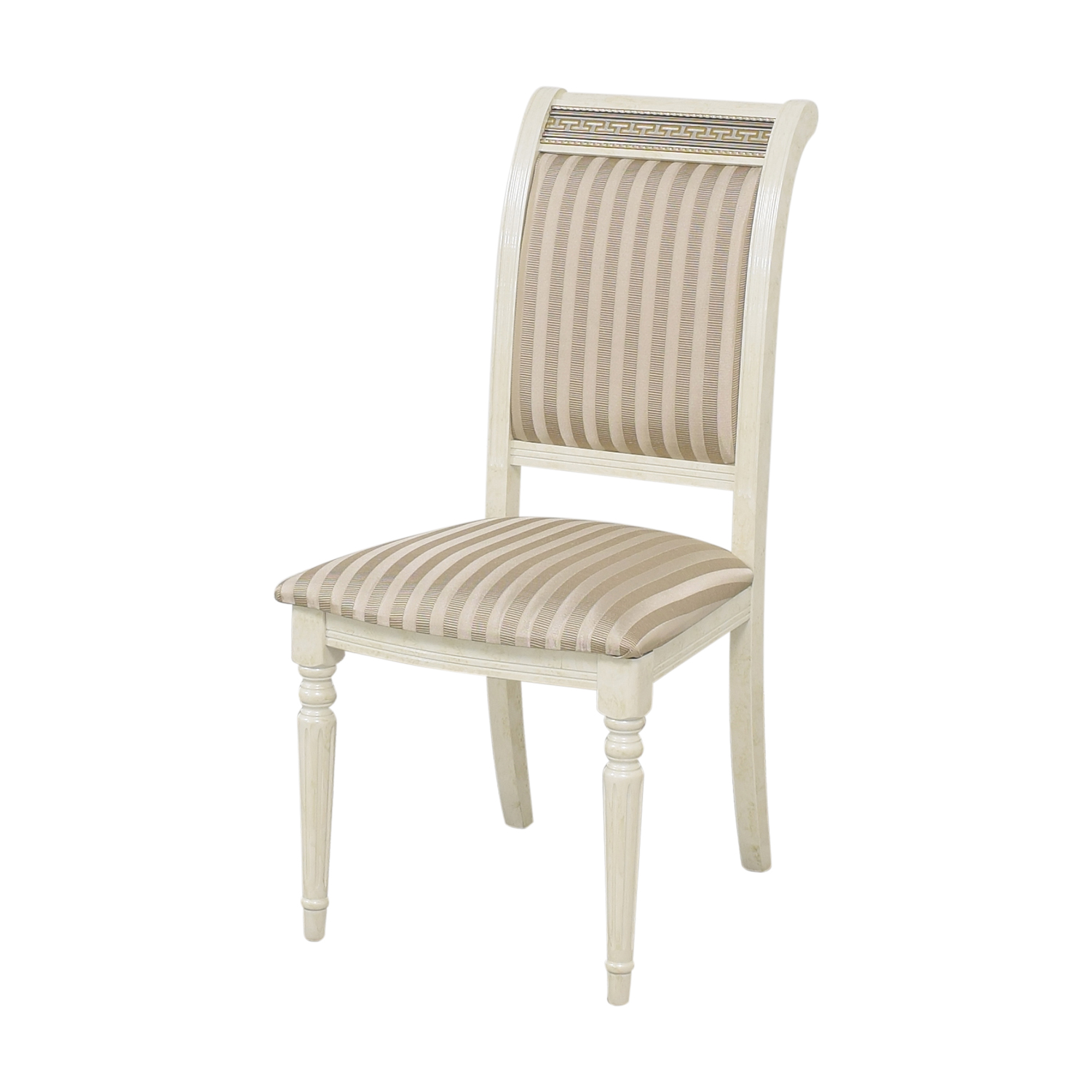 buy Arredoclassic Liberty Dining Chairs Arredoclassic Chairs