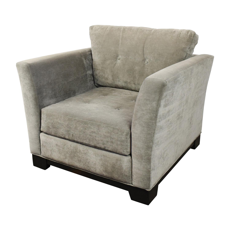 Grey Chairs For SaleMacyu0027s Macyu0027s Kenton Grey  : used macys grey tufted arm chair from algarveglobal.com size 1500 x 1500 jpeg 269kB