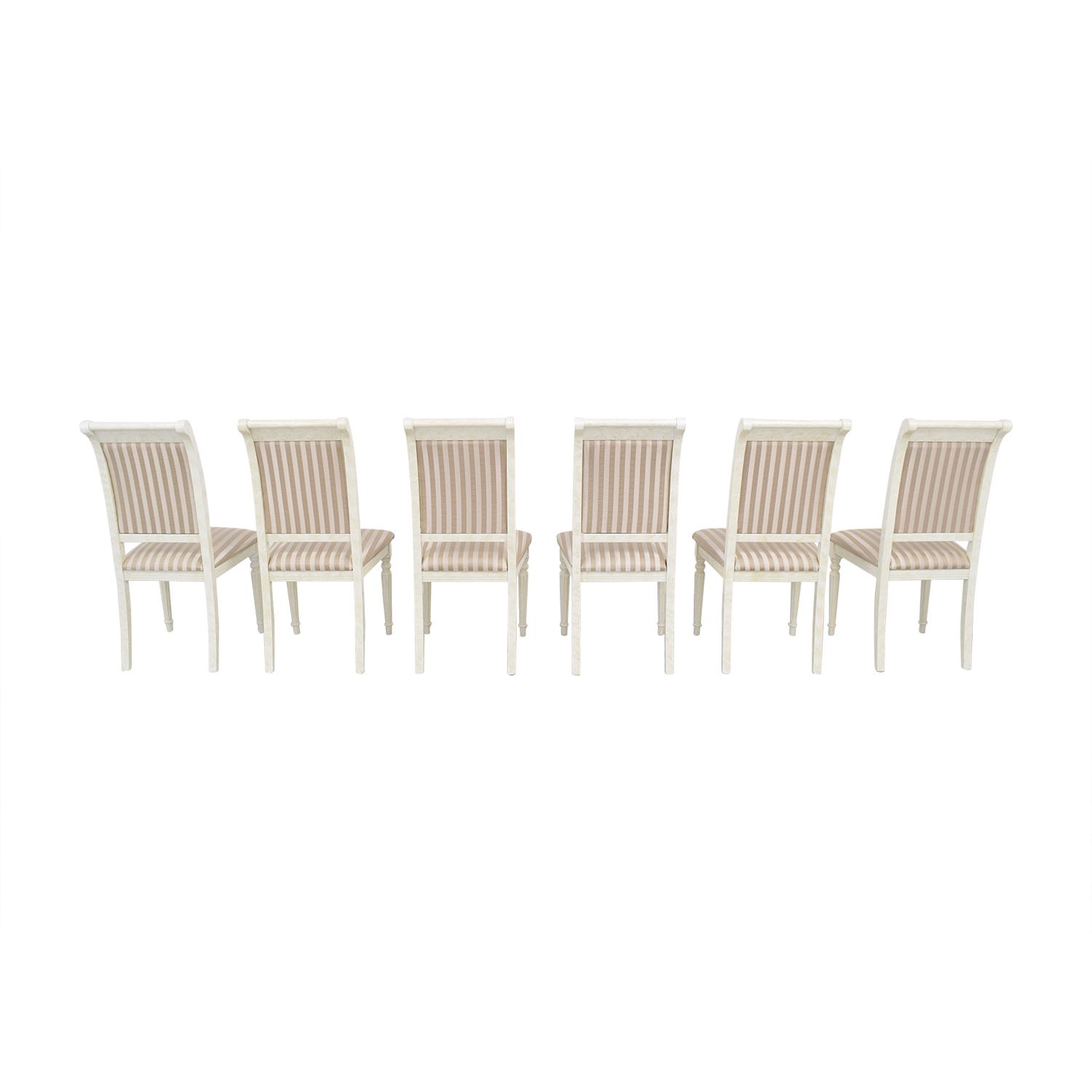 Arredoclassic Arredoclassic Italy Dining Chairs Chairs