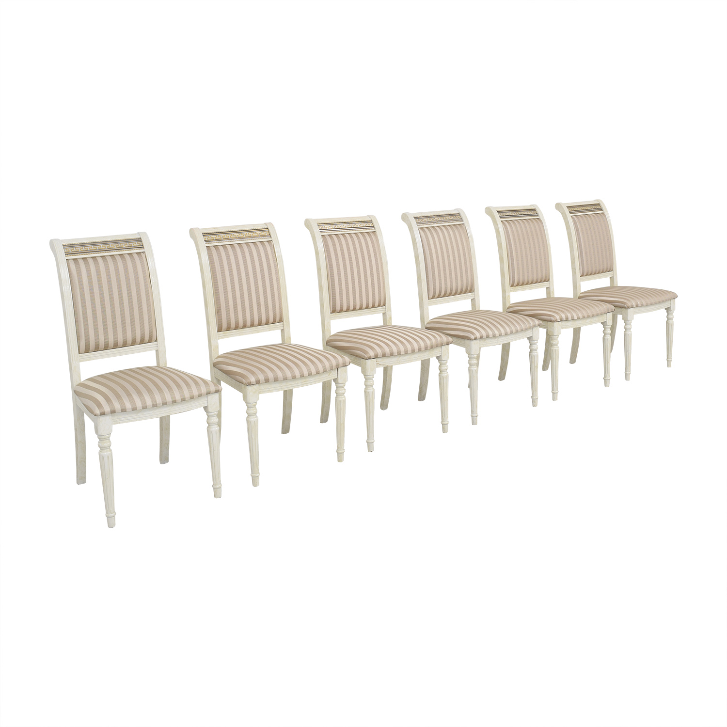 shop Arredoclassic Italy Dining Chairs Arredoclassic Dining Chairs