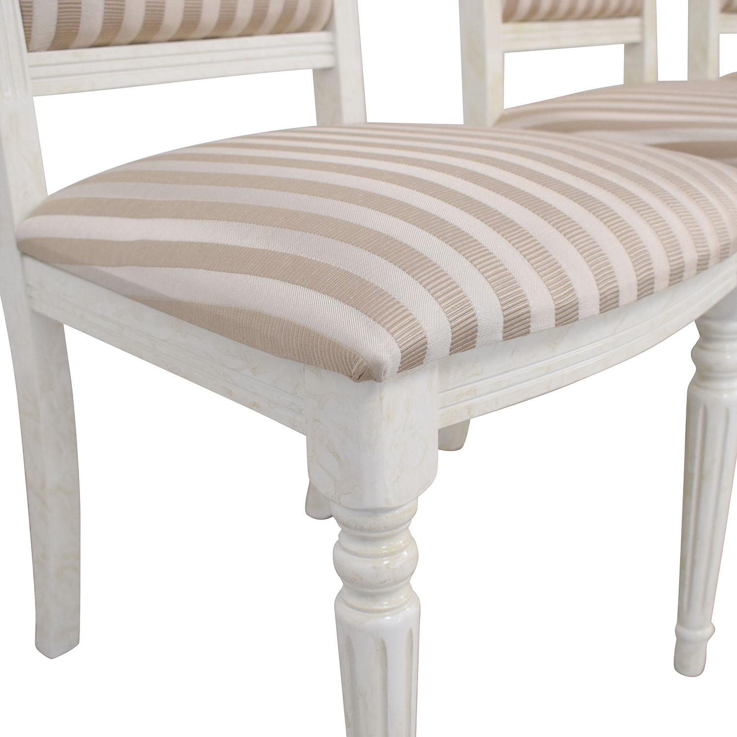 Arredoclassic Arredoclassic Italy Dining Chairs pa