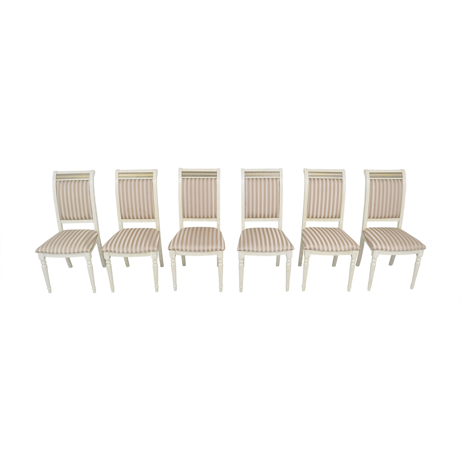 shop Arredoclassic Italy Dining Chairs Arredoclassic