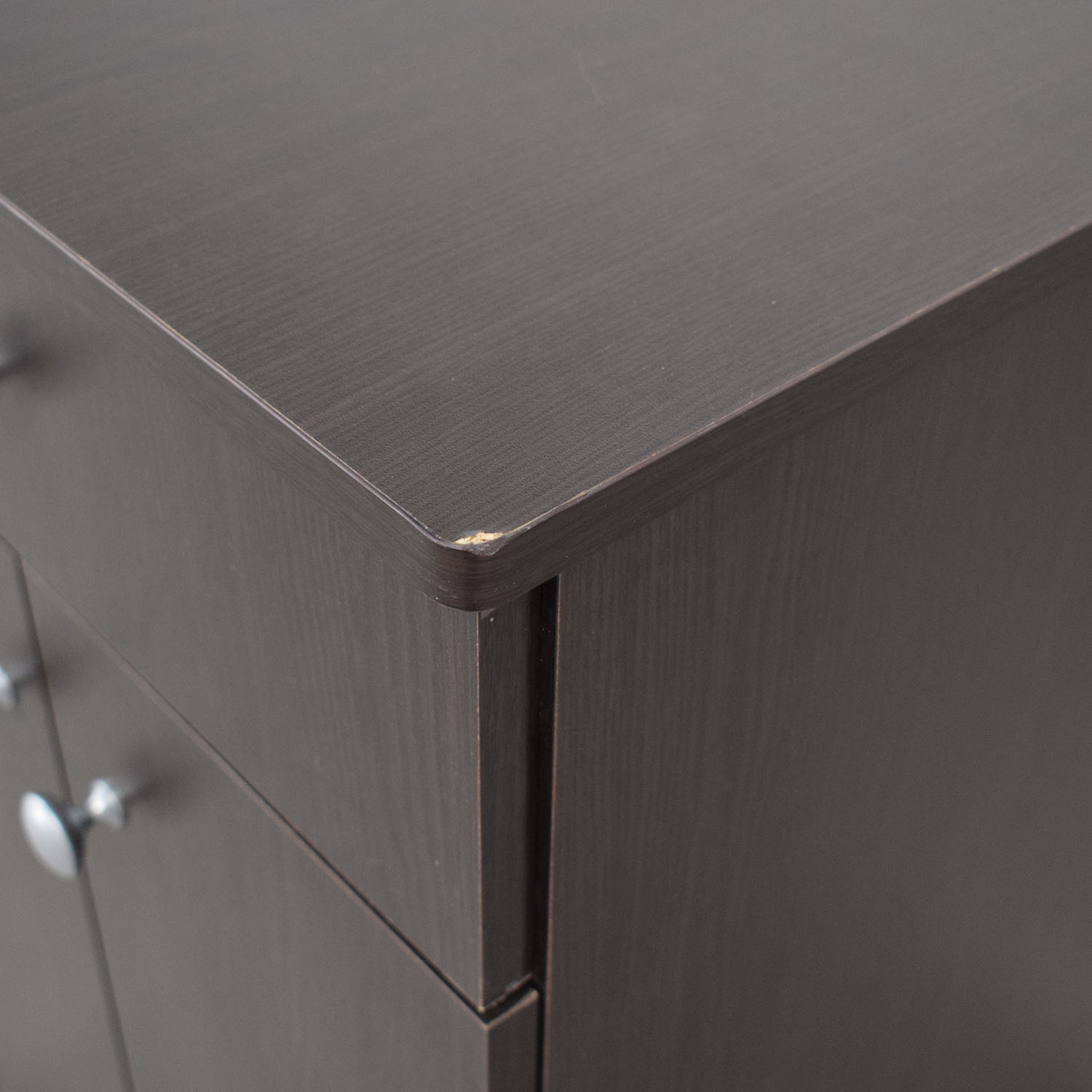 buy Double Dessers  Cabinets & Sideboards