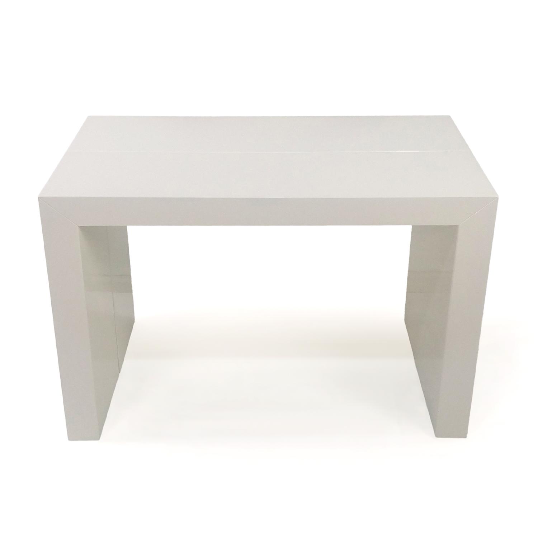 Modani Modani Extendable Table price