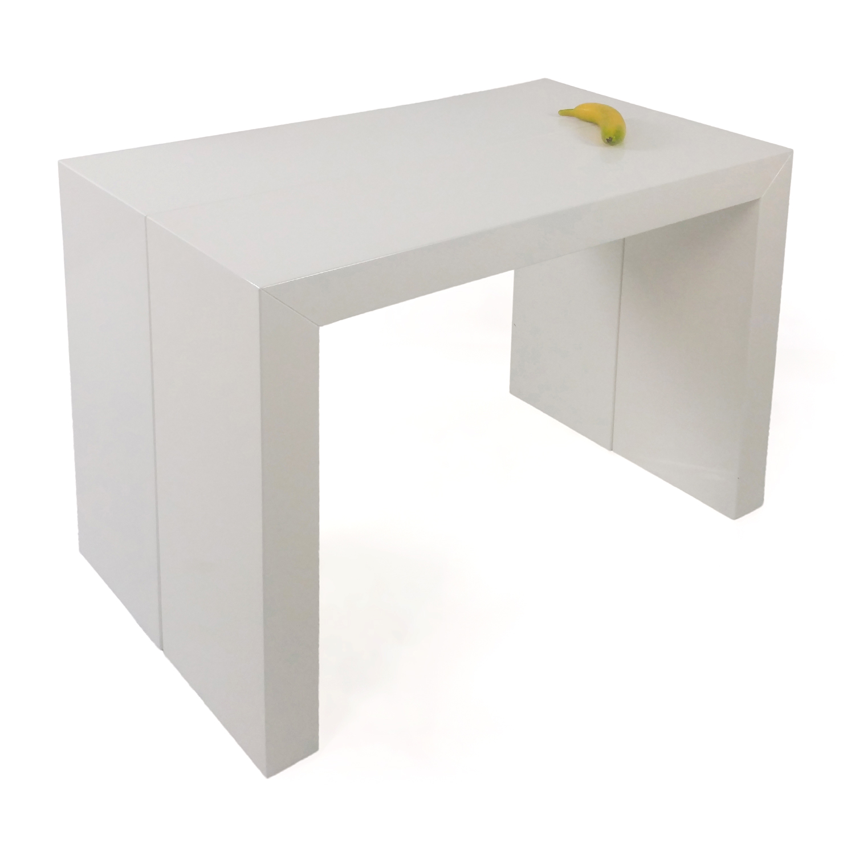 100 extendable desk currant extendable dining table multipl