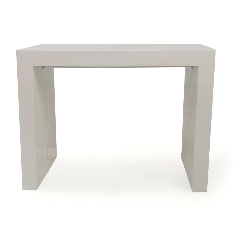 shop Modani Modani Extendable Table online