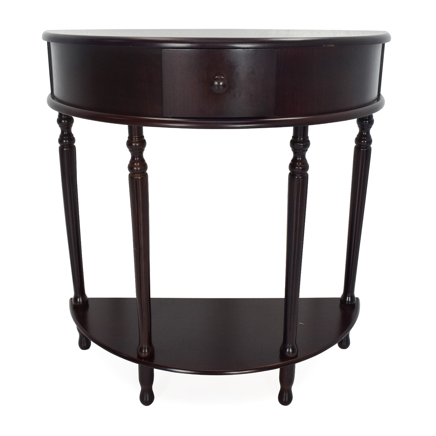 shop Entryway table Target Accent Tables