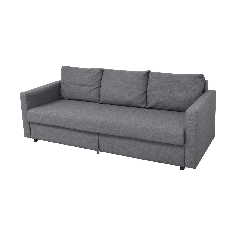 shop IKEA Friheten Sofa Bed IKEA Sofa Beds