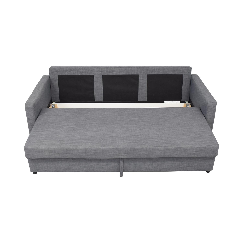 buy IKEA Friheten Sofa Bed IKEA Sofas