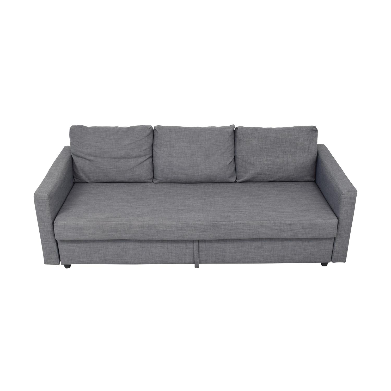 shop IKEA Friheten Sofa Bed IKEA Sofas