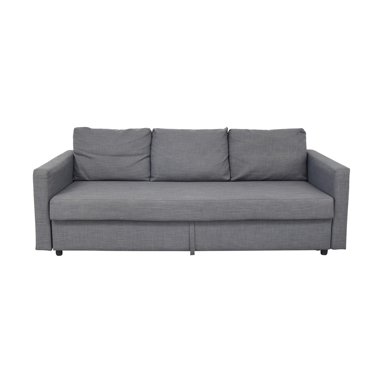 buy IKEA Friheten Sofa Bed IKEA Sofa Beds