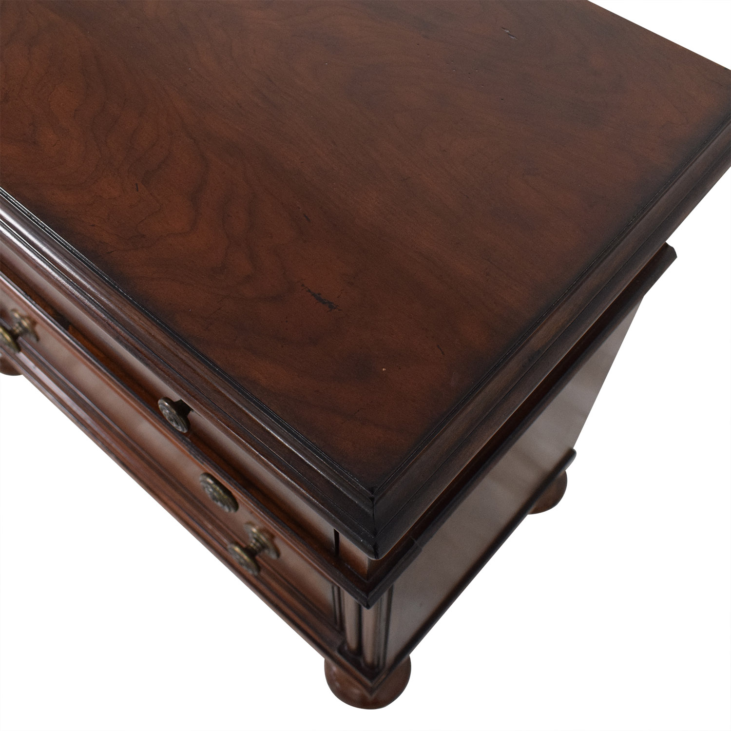 buy Stanley Furniture British Colonial Bachelor Chest Stanley Furniture