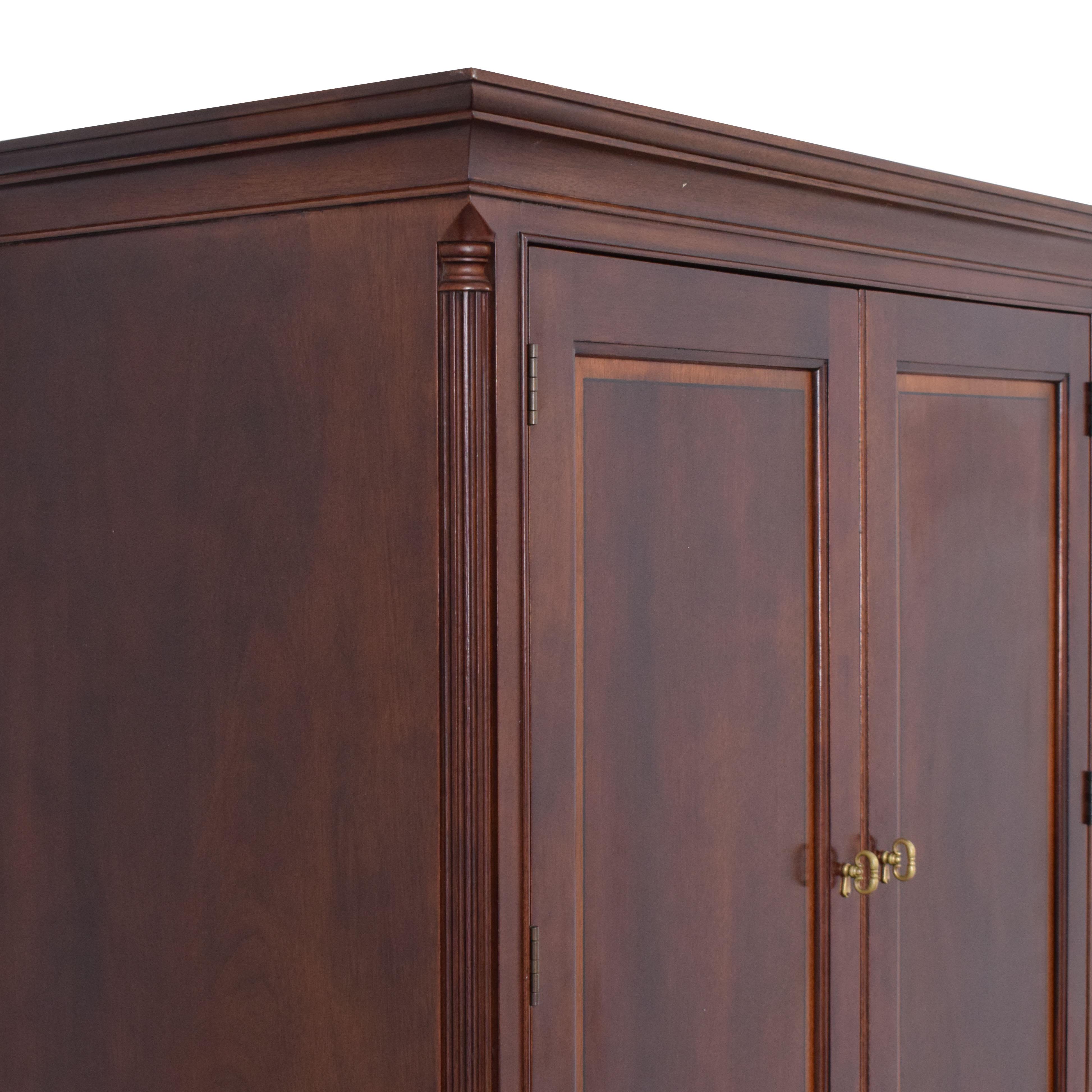 Stickley Furniture Stickley Furniture Armiore second hand