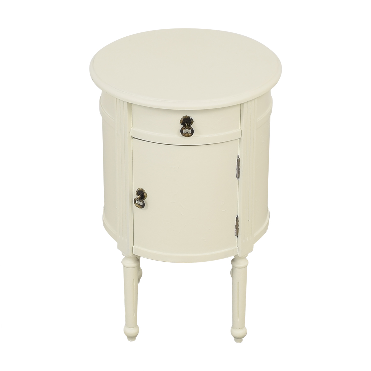 shop  Round Side Table online
