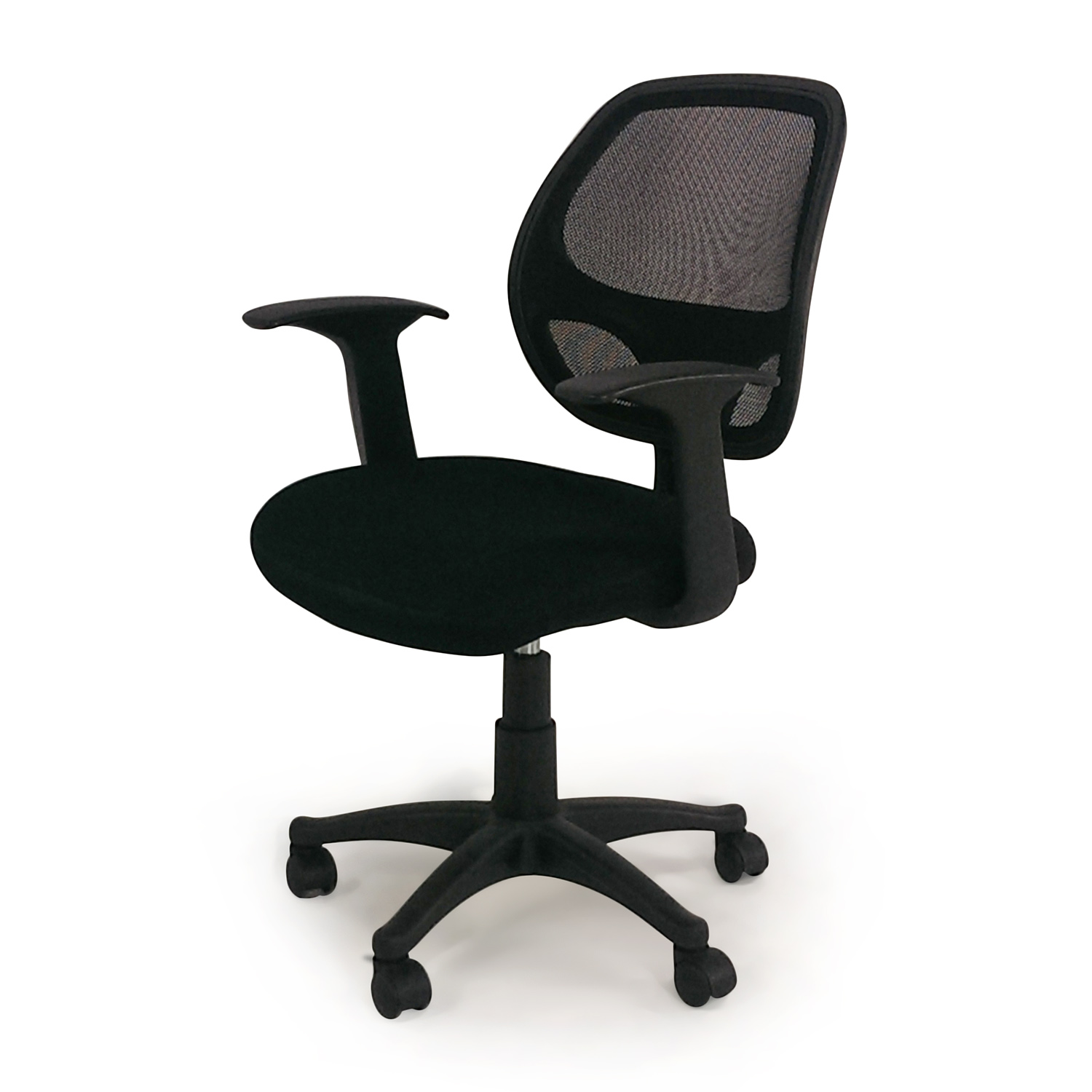81 Off Flash Furniture Computer Chair Chairs