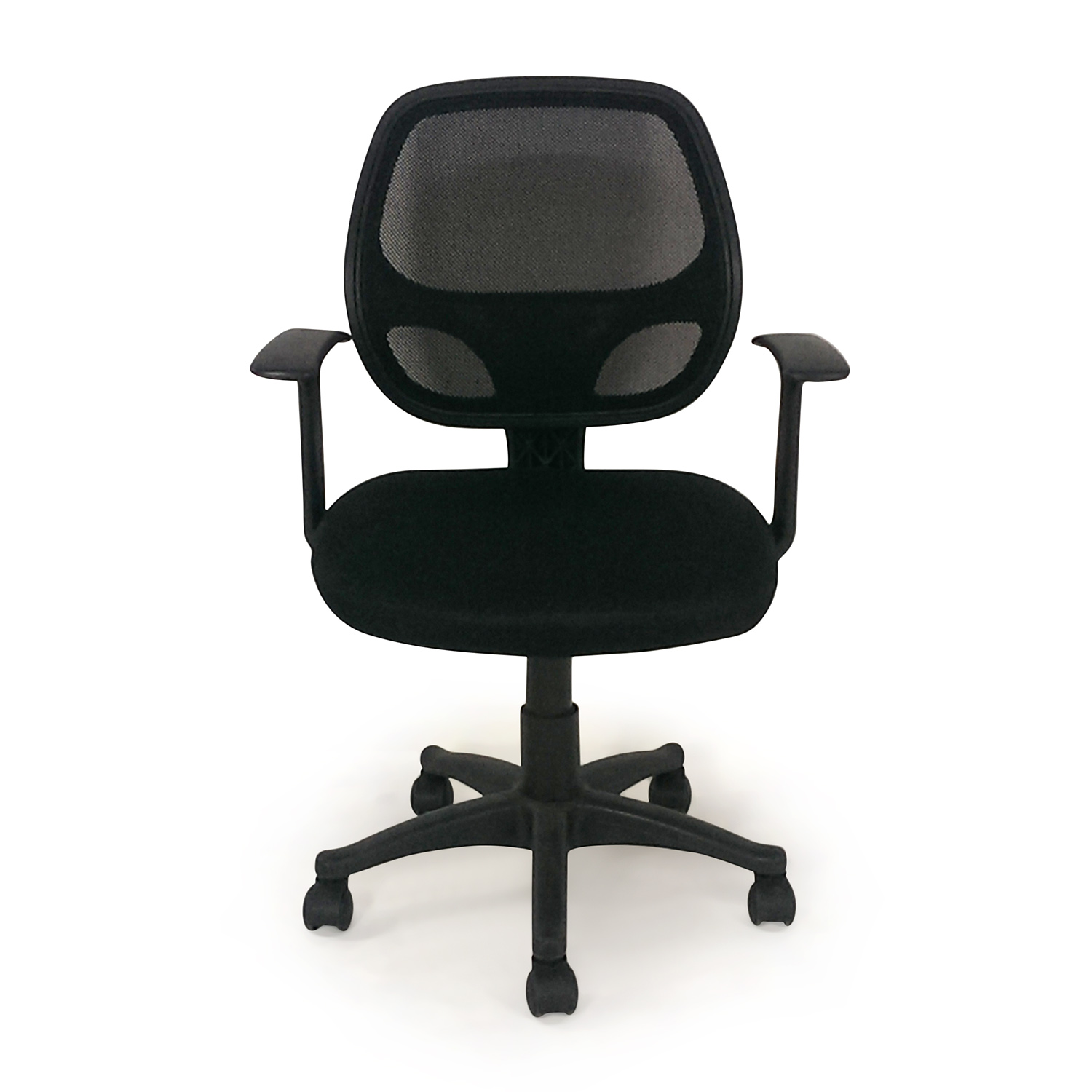 buy Computer Chair Flash Furniture Chairs
