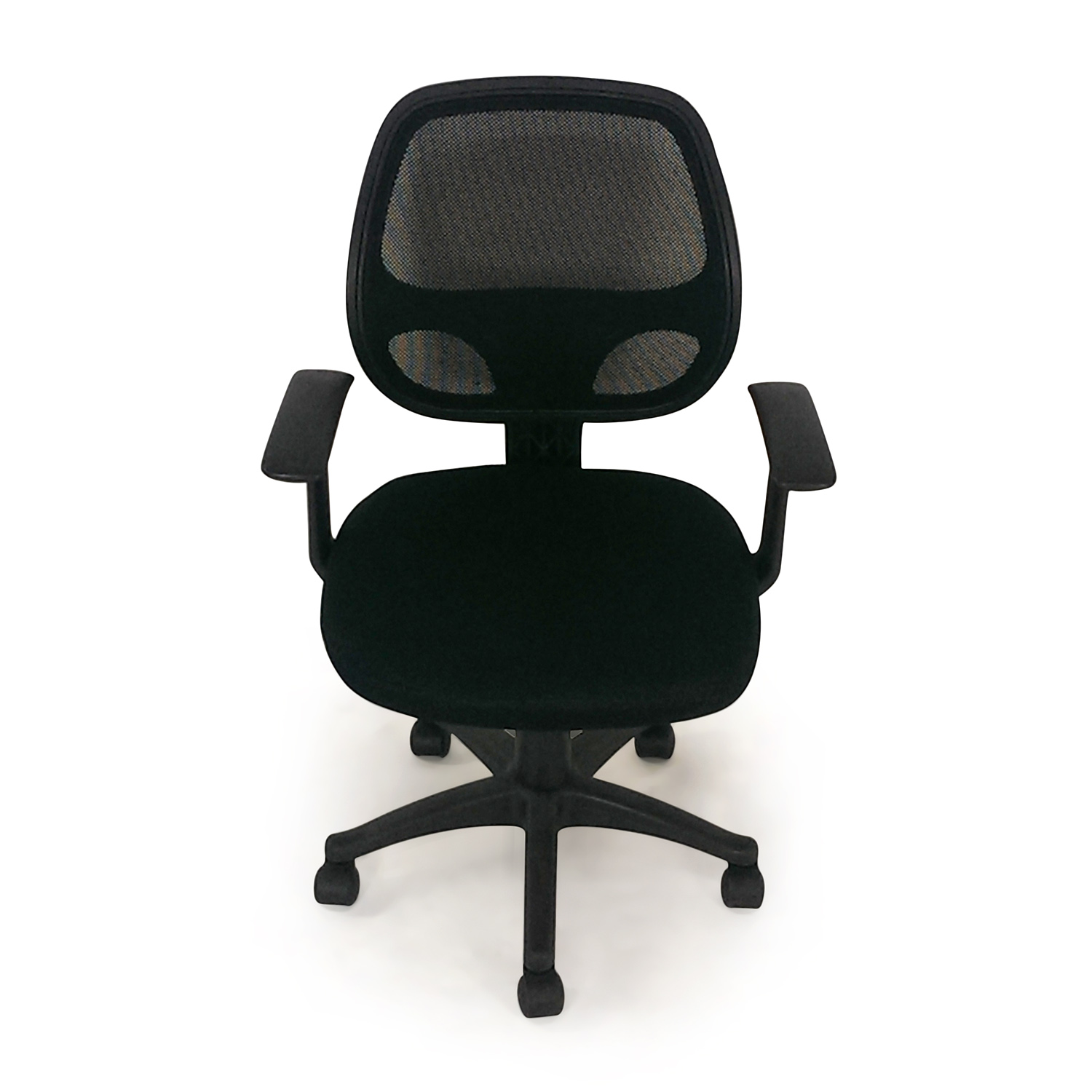 Flash Furniture Computer Chair used
