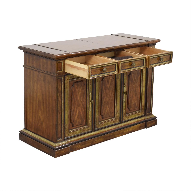 buy Heritage Furniture Buffet Heritage
