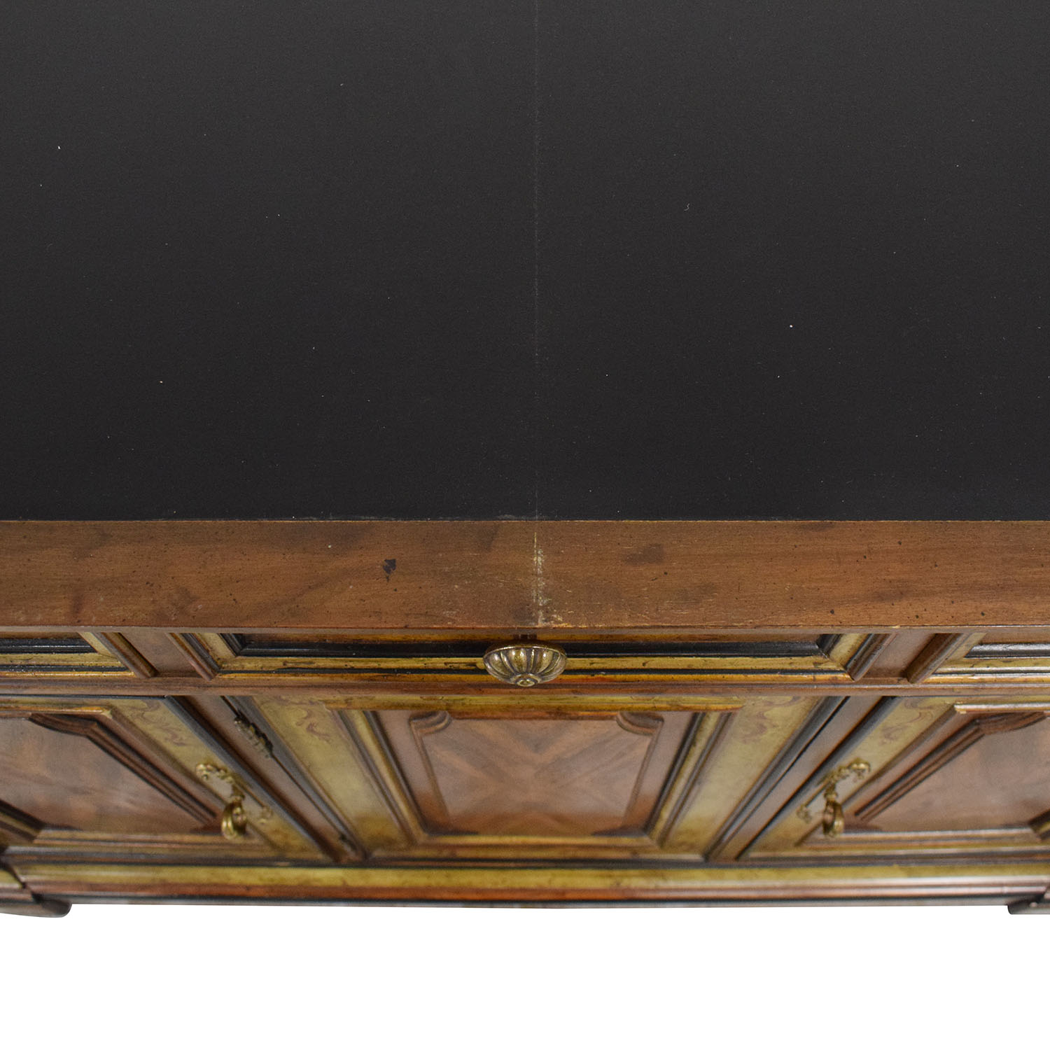 Heritage Furniture Buffet / Cabinets & Sideboards