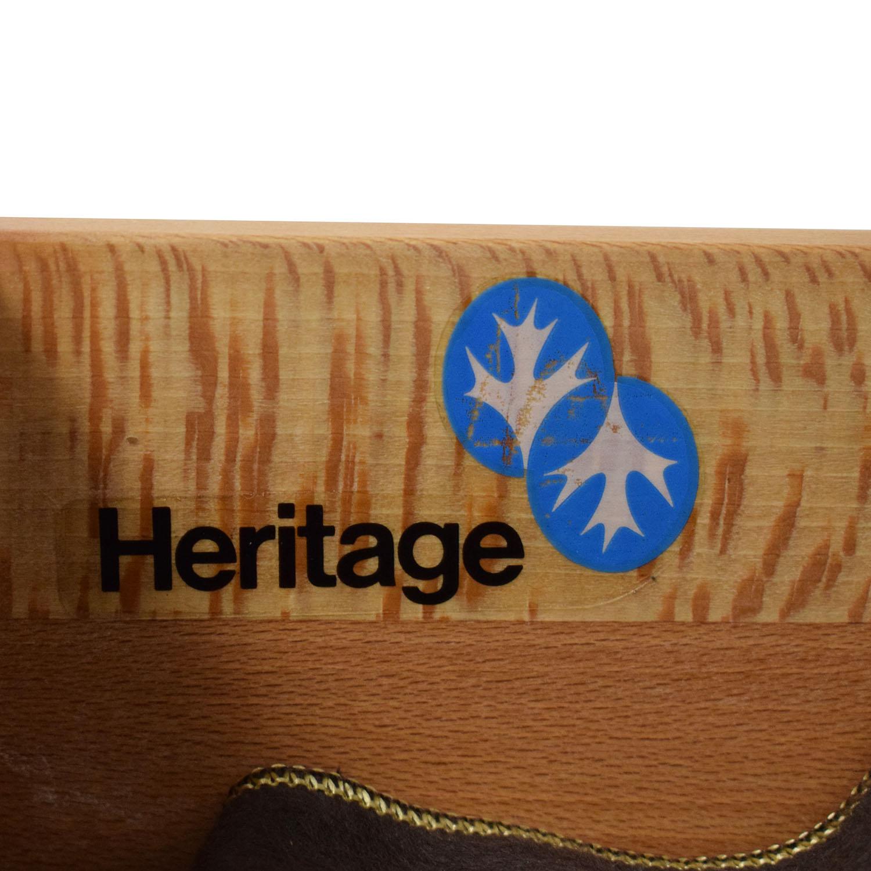 Heritage Heritage Furniture Buffet