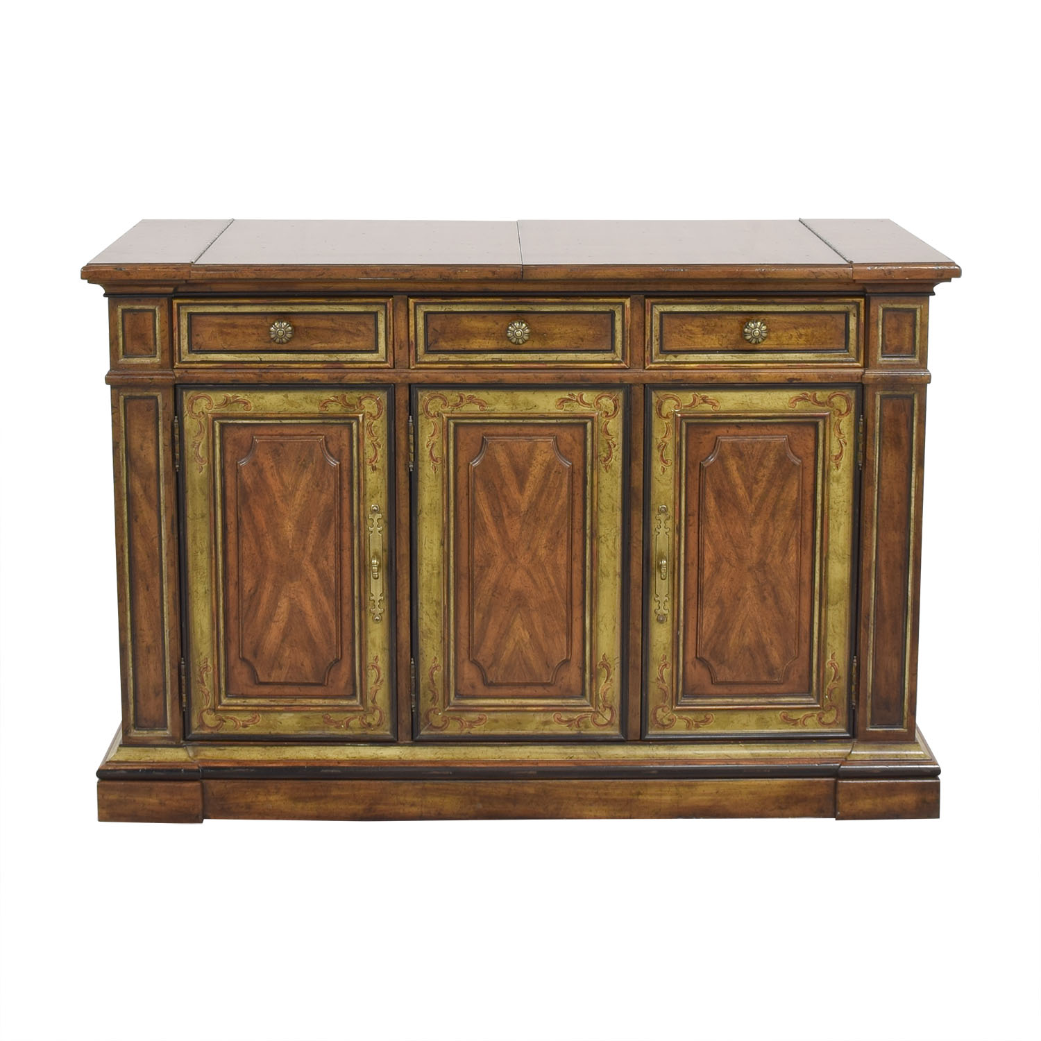 shop Heritage Furniture Buffet Heritage Storage