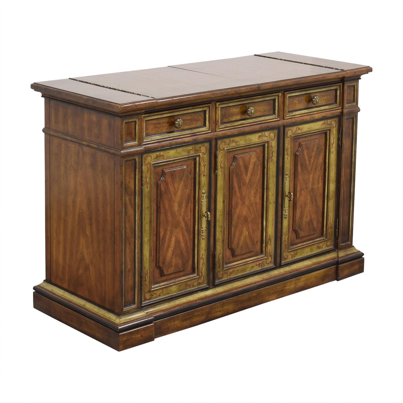 Heritage Furniture Buffet sale