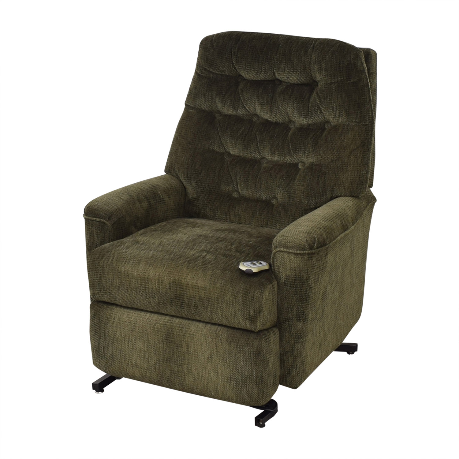 Best Chairs Power Lift Recliner Best Chairs