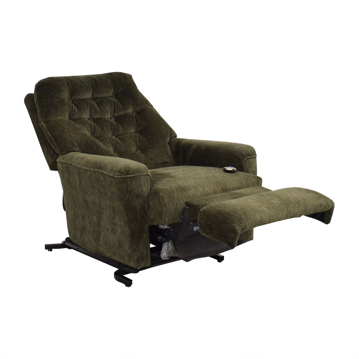 Best Chairs Best Chairs Power Lift Recliner ma