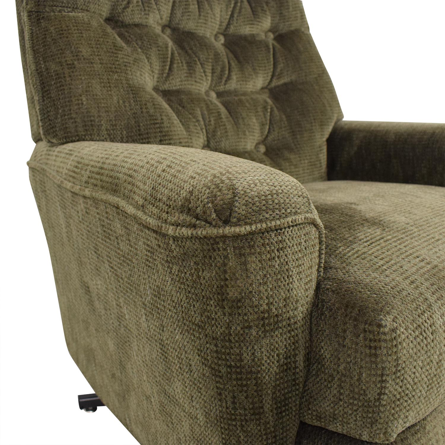 Best Chairs Best Chairs Power Lift Recliner used