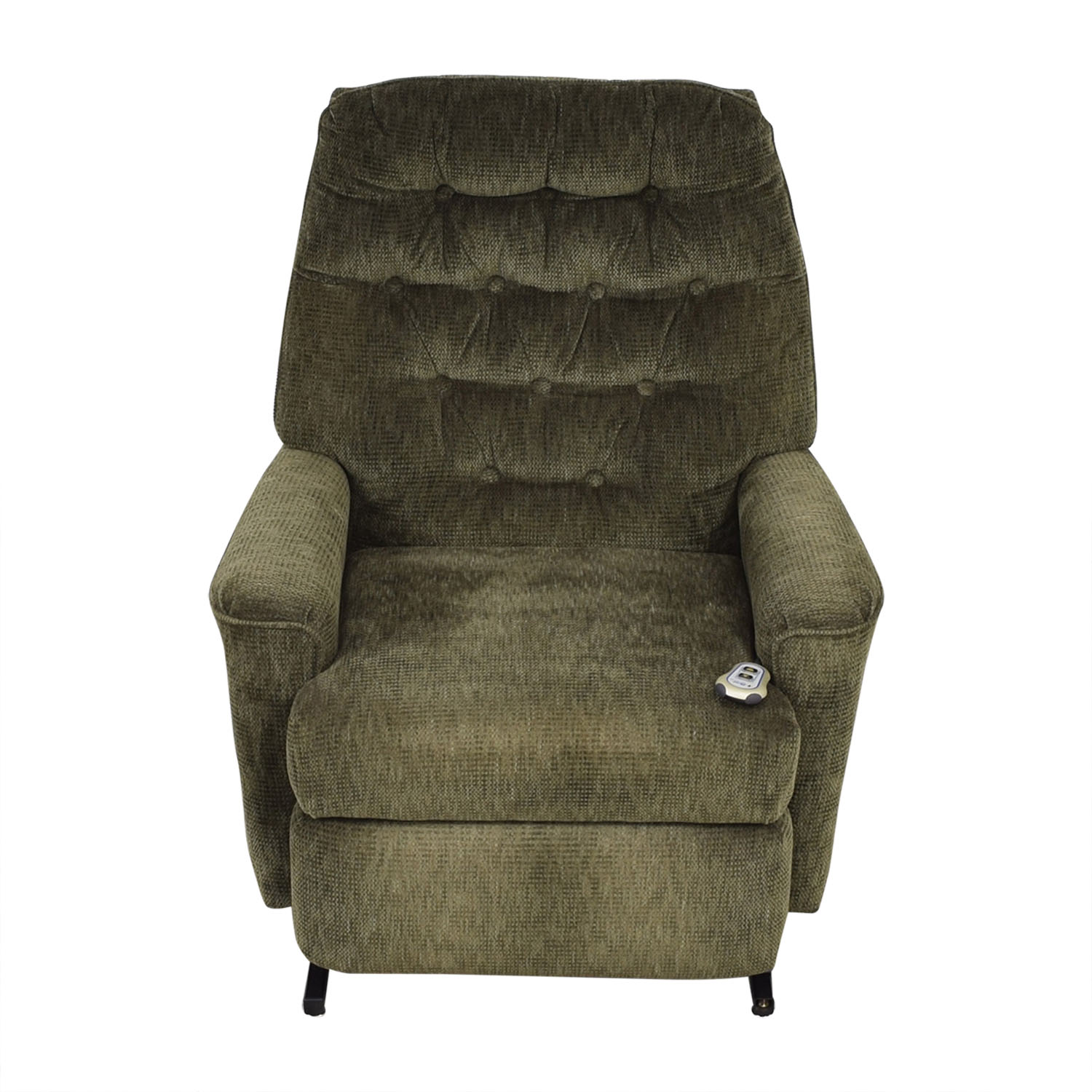 buy Best Chairs Best Chairs Power Lift Recliner online