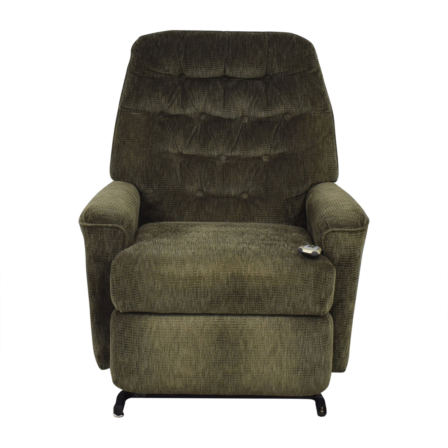 Best Chairs Best Chairs Power Lift Recliner dimensions