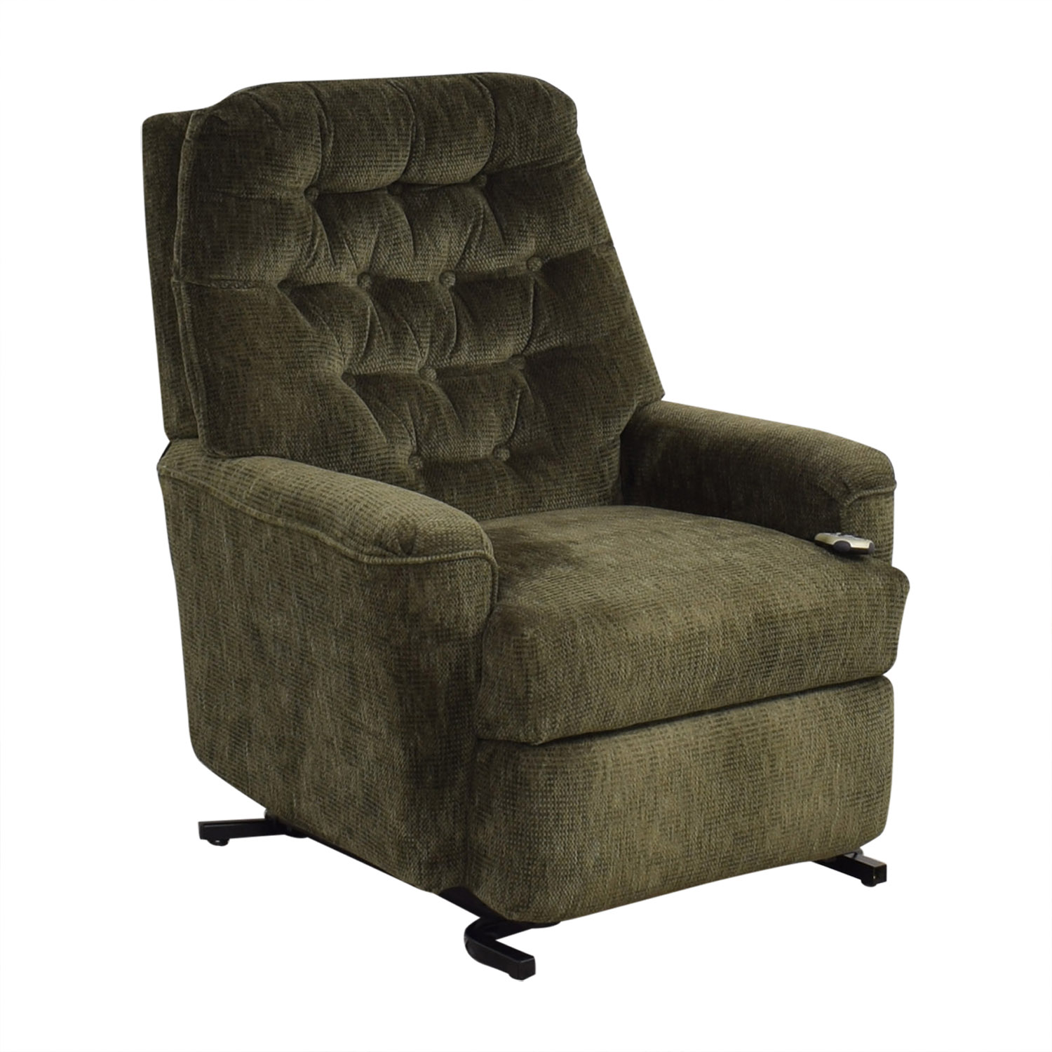 Best Chairs Best Chairs Power Lift Recliner nj